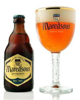 Maredsous_Tripel_abbey_beer_900.jpg