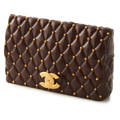 COCOA COUTURE - Designer Handbag