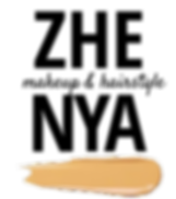 My Logo_Final_bold_OpenSans.png