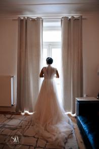 Hochzeitsmakeup Frankfurt