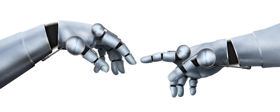 shake_hands_robot_900px.jpg