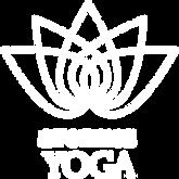 text_logo_white_web.png