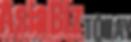 ABT_logo_2_0.png