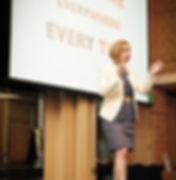 speakingpic.jpg