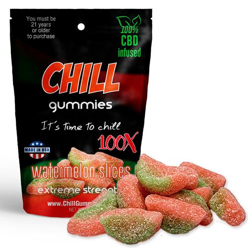 CHILL_Watermelon-Slices_2