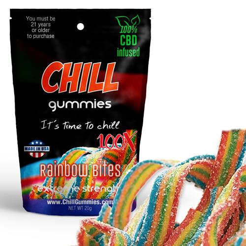 CHILL_Rainbow-Bites_2