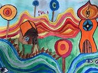 Hundertwasser 1.jpg