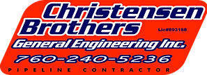 Christensen logo from Bosomo - Copy.png