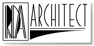 RDA Architect_Logo_REV0727_Shadow-Align.