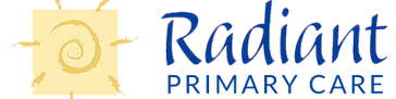 cropped-radiant-primary-logo-1.png