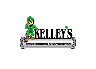 kellys construction (1).png