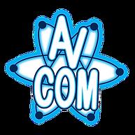 avc-logo-white-500.png