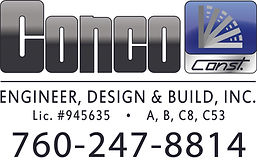 conco_logo (1).jpg