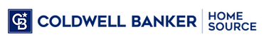 blue_logo_for_listing_page.png
