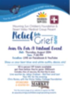 ReliefforGrief_virtual2-01.jpg