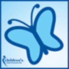 socialmedia_profilepic.jpg
