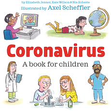 coronavirus book.png