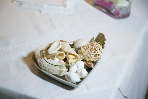 Cerimonie e matrimoni sul mare Alassio