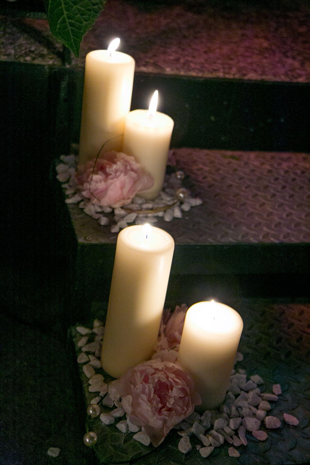 Eventi e Cerimonie Alassio