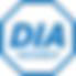 dia-member-logo-web.png