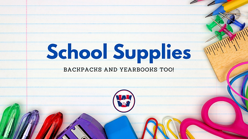 School Supplies for 2021-22 (6).png