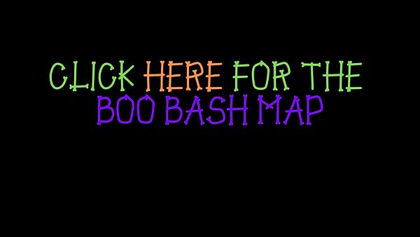 BooBashMap Title