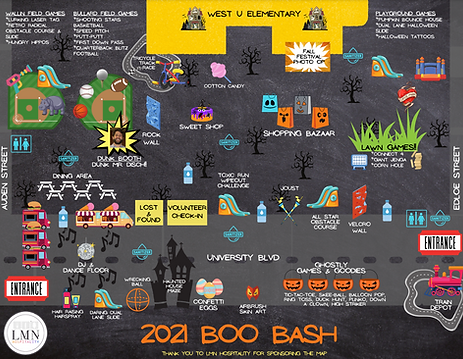 BooBashMap-Pic