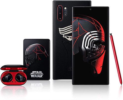 Galaxy Note 10+ (Star Wars Edition, 12GB RAM, 256GB Storage)