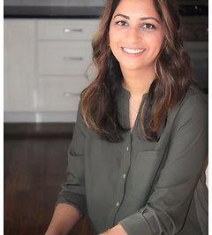 Dr. Smita Parikh, The Fertility Advisor