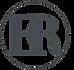 Logo Enzo.png