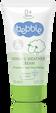 Bebble_Wind_&_Weather_Cream.png