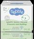 Bebble_Nappy_Rash_Cream_BOX.png
