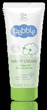 Bebble_Nappy_Cream.png
