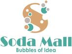 Soda mall logo.jpg