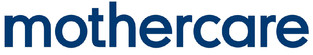 Mothercare_logo_low_res-01.jpg