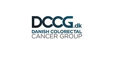 Årsmøde i DCCG.dk 2021