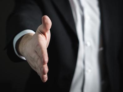 To medlemmer til DCCG.dk's bestyrelse søges
