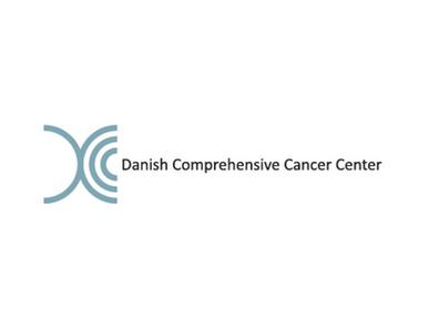 Call for abstracts - Danske Kræftforskningsdage 2021