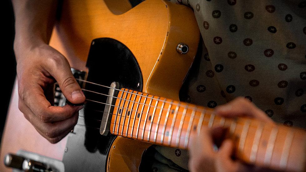 Funk Guitar 3.jpg