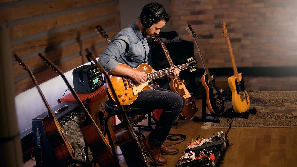 Recording Guitars 1.jpg