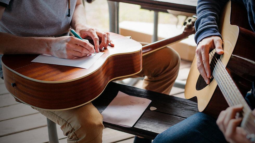 Guitar Lessons 1.jpg