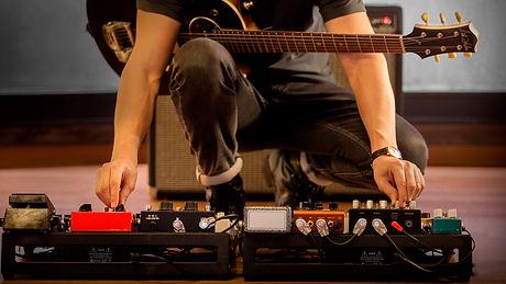 Guitar Tone 1.jpg