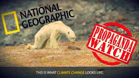 Réchauffement, Dictature bien-pensante - Une zoologiste renommée virée.