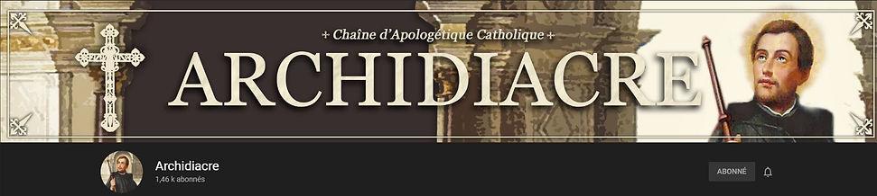 archidiacre.JPG