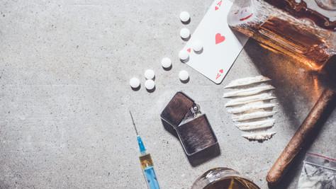 5 étapes pour se débarrasser d'une addiction