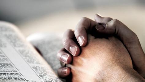 Pas facile de lire la Bible ? Voici une des solutions