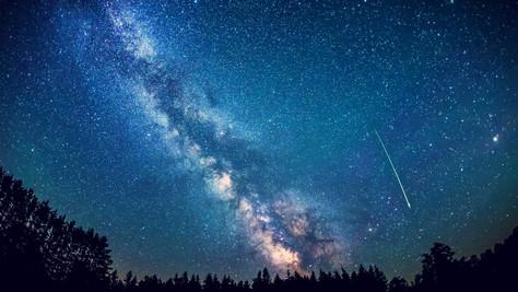 SCIENCE - Quelle est la taille de l'univers ? (Article, vidéos)