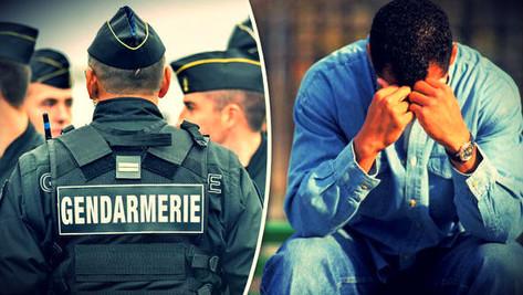 Suicides, Police: les forces de l'ordre vont mal