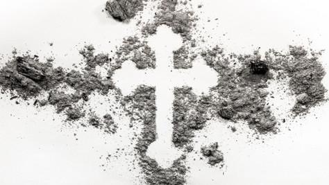 Carême - Mercredi des Cendres (Vidéos)