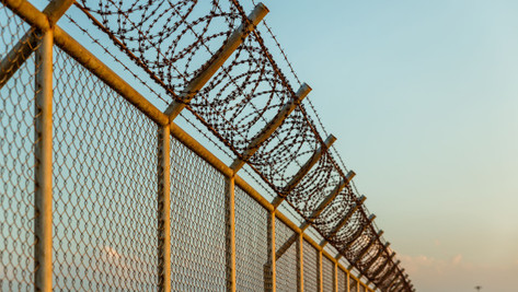 Prison Break, Bible: évasion et conversion d'une famille !